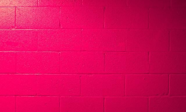 peinture de murs
